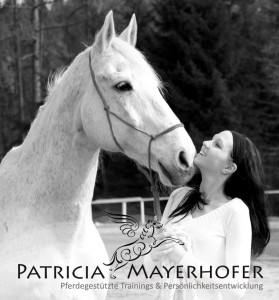 patricia-mayerhofer