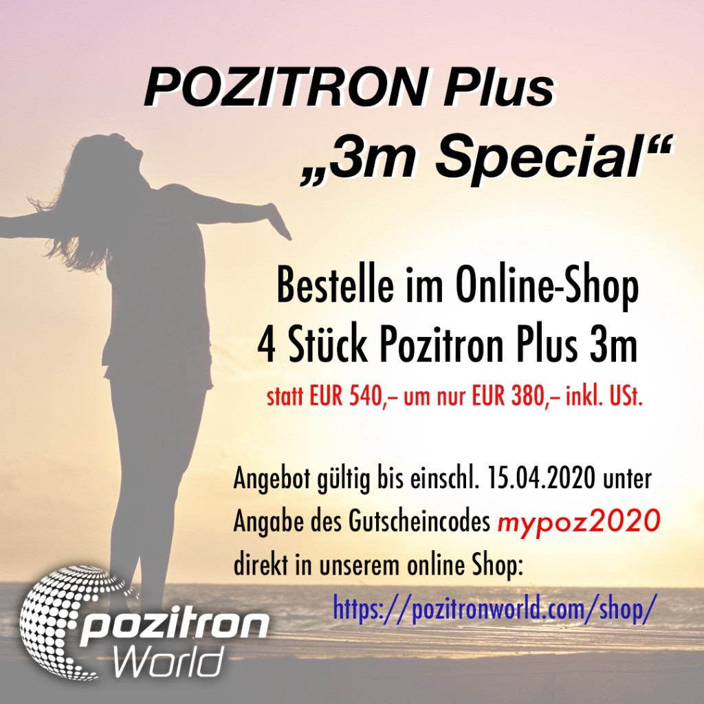 aktion_märz_3m